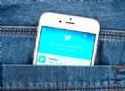Il 21 marzo Twitter compie 10 anni