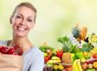 Cucinare con gli antiossidanti