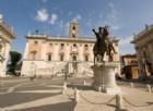 Romaniperbene scoperchia l'alienazione del patrimonio immobiliare del Comune di Roma