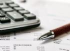 Fisco, Corte dei Conti: «In Italia tasse record sul lavoro e sull'impresa»