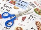 Tempo di crisi: dove trovare i buoni sconto per la tua spesa