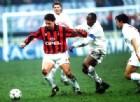 Roberto Baggio è stato davvero così inutile per il Milan?