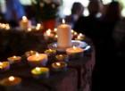 Giovedì i funerali di Elisa all'Olgiata