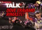 Il talk: Rossi-Lorenzo, dove eravamo rimasti?