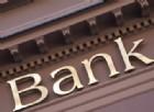 Banche, ecco le novità contenute nel decreto legge
