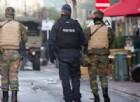 Isis, l'atlante della Jihad in Europa