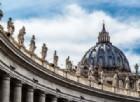 Controlli antiterrorismo a Roma, fermato un uomo che voleva introdursi in Vaticano