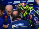 Valentino Rossi correrà davvero per altri tre anni?