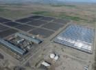 Enel Green Power inaugura impianto ibrido a 3 rinnovabili negli USA