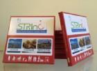 String Box, il primo smart box innovativo per i viaggi delle persone disabili