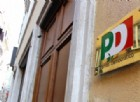 Comune Roma, Marino attacca Renzi: «Se avessi seguito i consigli del Pd sarei finito in galera»