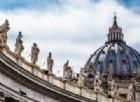 Scandalo Vaticano, parte l'inchiesta sull'attico del Cardinale Bertone