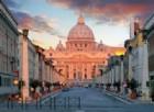 Il Vaticano conferma: aperta inchiesta sui lavori nell'attico del Cardinale Bertone