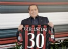 Milan, Berlusconi ha scelto Brocchi