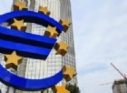 La guerra dei cambi, l'olio tunisino e la schizofrenia della BCE