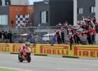 Ducati, la doppietta ad Aragon riapre il Mondiale