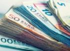 Frosinone, immobiliare froda il fisco per oltre 12 milioni
