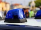 Piazza Bologna, due ubriachi aggrediscono autista Atac
