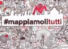 MafiaMaps, l'app per mappare la criminalità organizzata