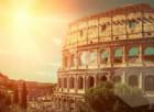 Maratona di Roma, il 10 aprile si corre nella storia