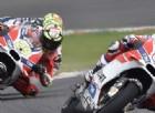 Non solo Lorenzo: Ducati corteggia pure Marquez