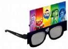 Dietro le quinte del cinema 3D: perchè il tridimensionale è meglio