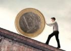 Allarme rosso, l'economia globale è caduta nella trappola della liquidità