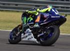 Rossi e Lorenzo si preparano a un «GP difficile»