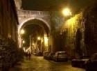 Roma, sesso e atti osceni in via Margutta: due giovani denunciati