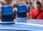 13enne costretta a prostituirsi dalle zie e dalla nonna: 4 arresti