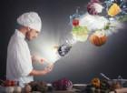 Food hackaton, 3 giorni per innovare la filiera alimentare