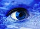 Lenti a contatto smart, avremo occhi bionici come visori 3D?