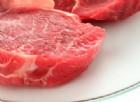 C'è chi preferisce la carne al sangue e chi ben cotta. Perché?
