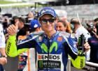 Fare il pilota non basta più: per Vale un team in MotoGP?