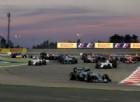 Terruzzi: Quella politica che blocca la F1