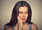 Tumori della bocca sempre più diffusi