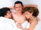 Lo scambismo può ravvivare un rapporto di coppia?