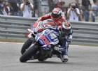 Lorenzo-Ducati: cosa ne pensano Rossi e Marquez?