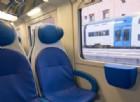 Ferrovie dello Stato, accelera l'utile netto nel 2015 e cresce del 53%