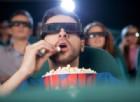 Cinema, sale per poter chattare e realtà virtuale: è rivoluzione