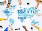 Innovazione e tecnologia, a Miami parte eMerge Americas