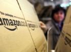 Amazon contro Netflix e lo streaming video Prime diventa mensile