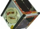 E-st@r-II e il Politecnico di Torino vola nello spazio