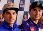 «Lorenzo in Ducati? Ecco i veri motivi della scelta»