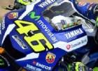 Valentino: «Qui il pilota da battere è Lorenzo»