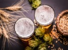 La birra diventa spalmabile