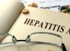 Epatite A, sintomi, vaccini e cure