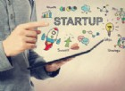 Come ottenere il permesso di soggiorno per aprire una startup in Italia