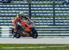 Ducati vuole fare il botto sulla pista di casa