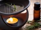 L'olio essenziale di rosmarino per la memoria
